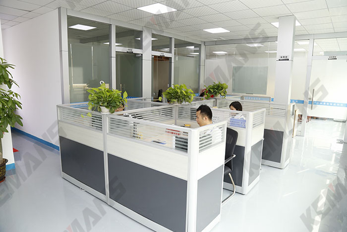 Working Environment and production(图11)